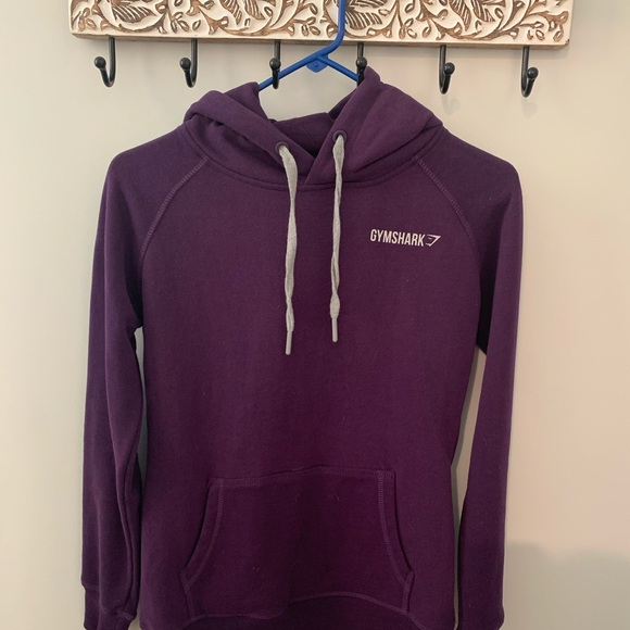 Gymshark Other - Gymshark hoodie